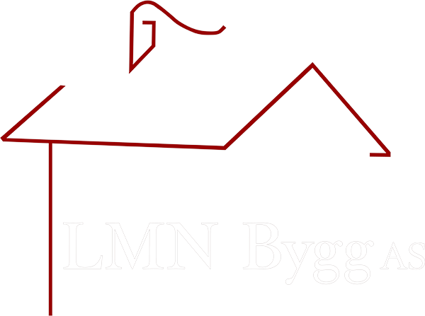 LMN-Bygg-AS-Logo-png-Ny